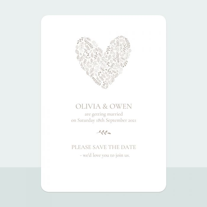 leaf-heart-save-date-cards