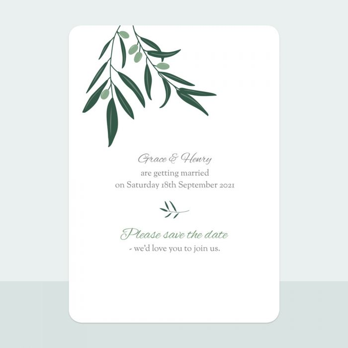 olive-branch-save-date-cards