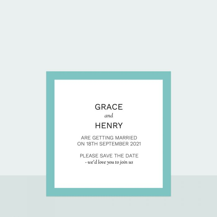 simple-border-save-date-cards