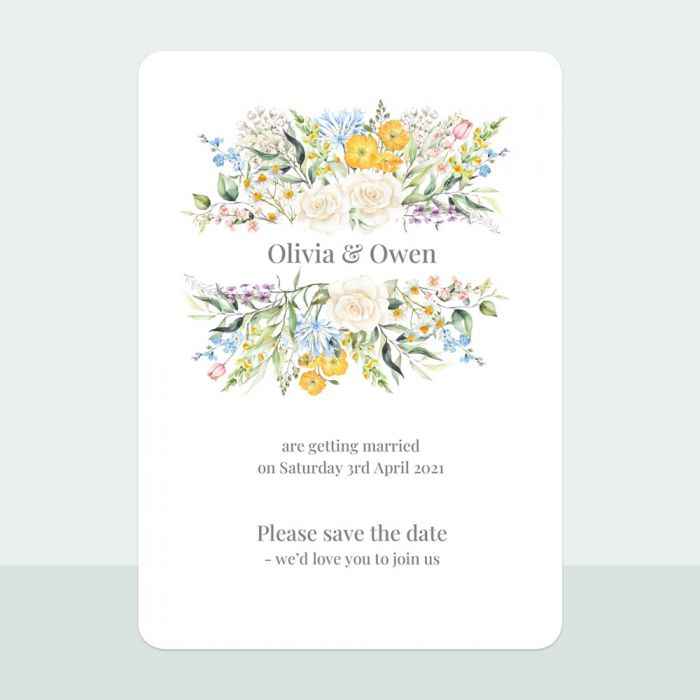 spring-bouquet-save-date-cards