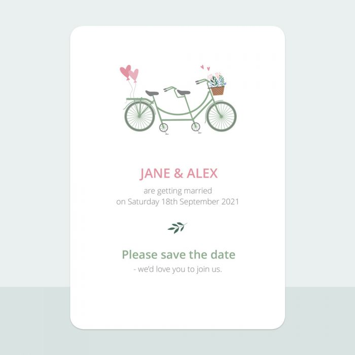 sweet-tandem-save-date-cards