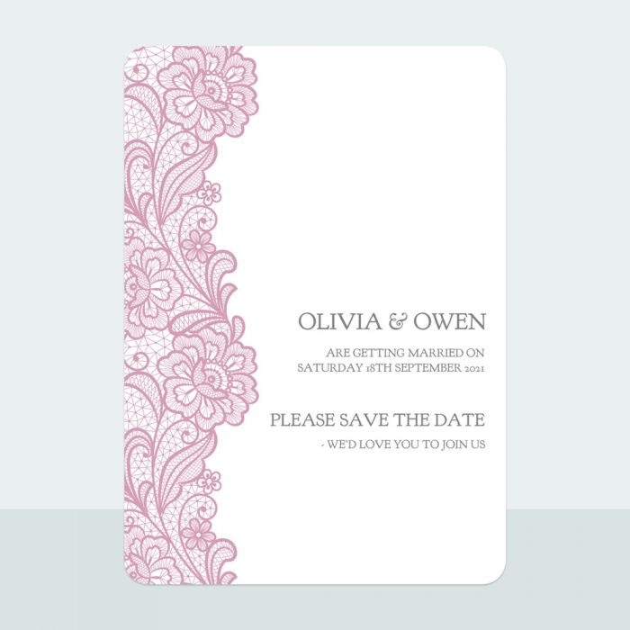 traditional-lace-save-date-cards