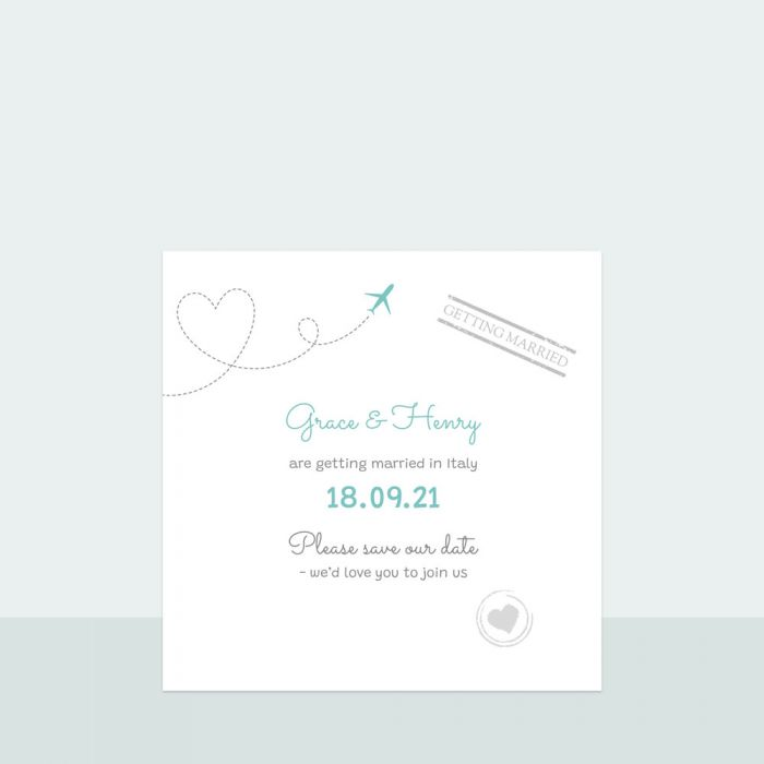 travel-destination-save-date-cards