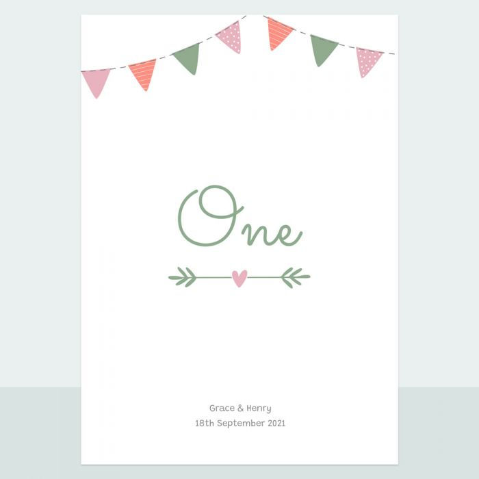 rustic-bunting-table-name-number