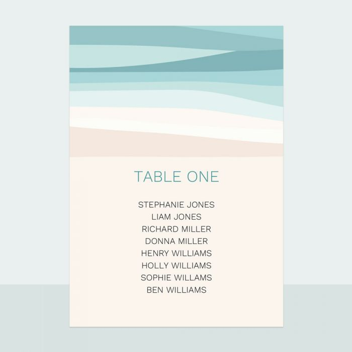 abstract-beach-table-plan-cards