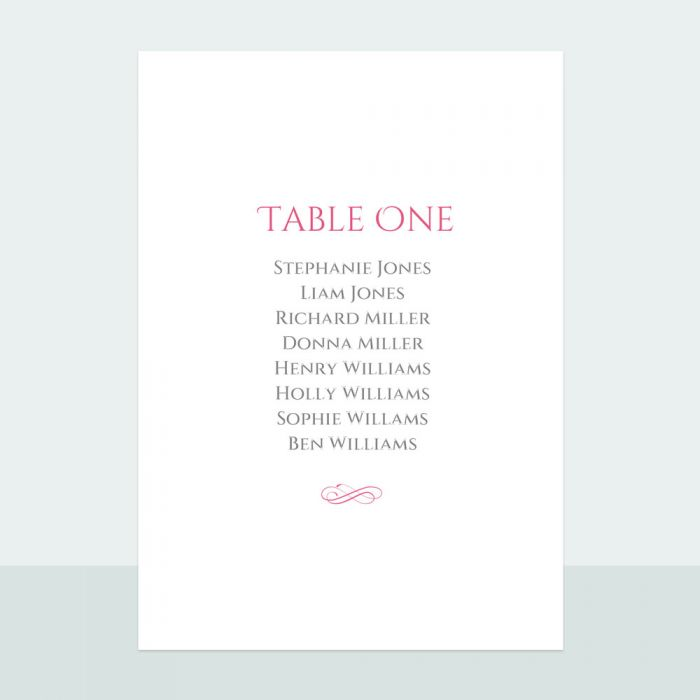 formal-typography-table-plan-cards