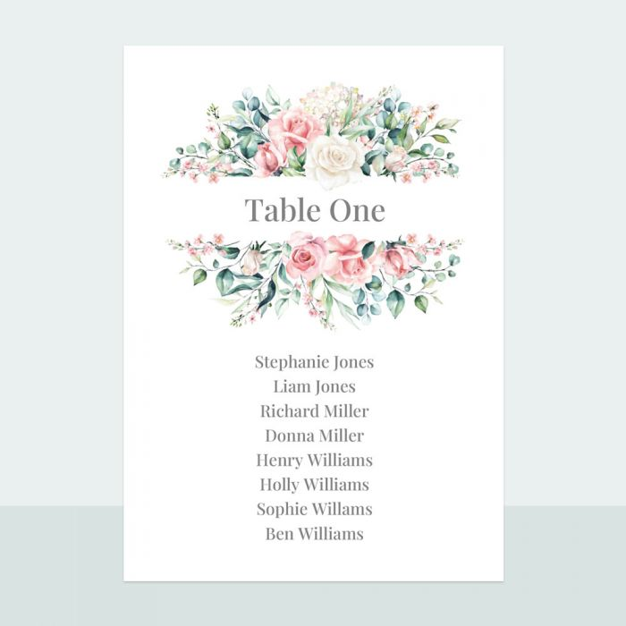 summer-bouquet-table-plan-cards