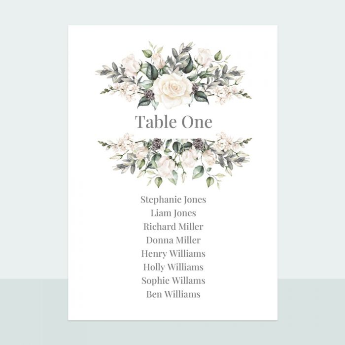 winter-bouquet-table-plan-cards