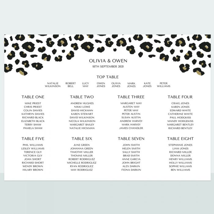 leopard-print-table-plan-landscape