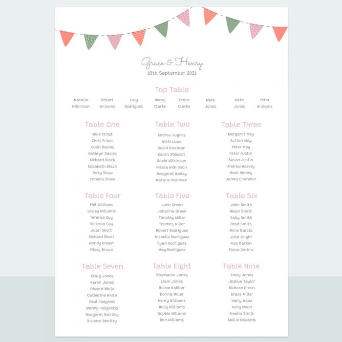 rustic-bunting-table-plan-portrait