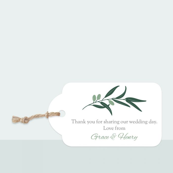 olive-branch-favour-tag