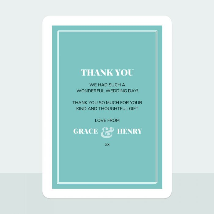 chic-typography-thank-you-card
