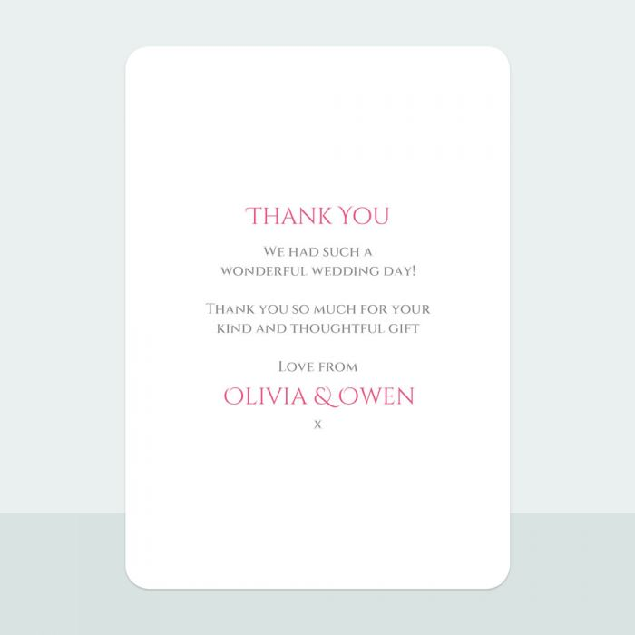 formal-typography-thank-you-card