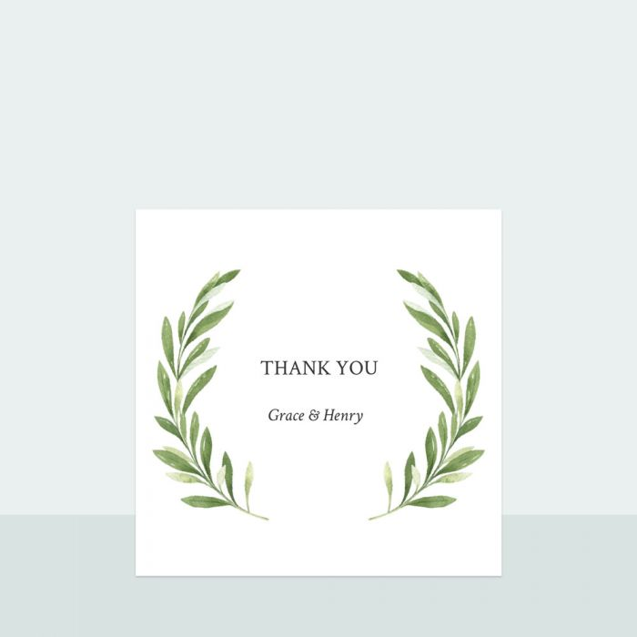 olive-wreath-thank-you-card