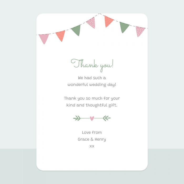 rustic-bunting-thank-you-card