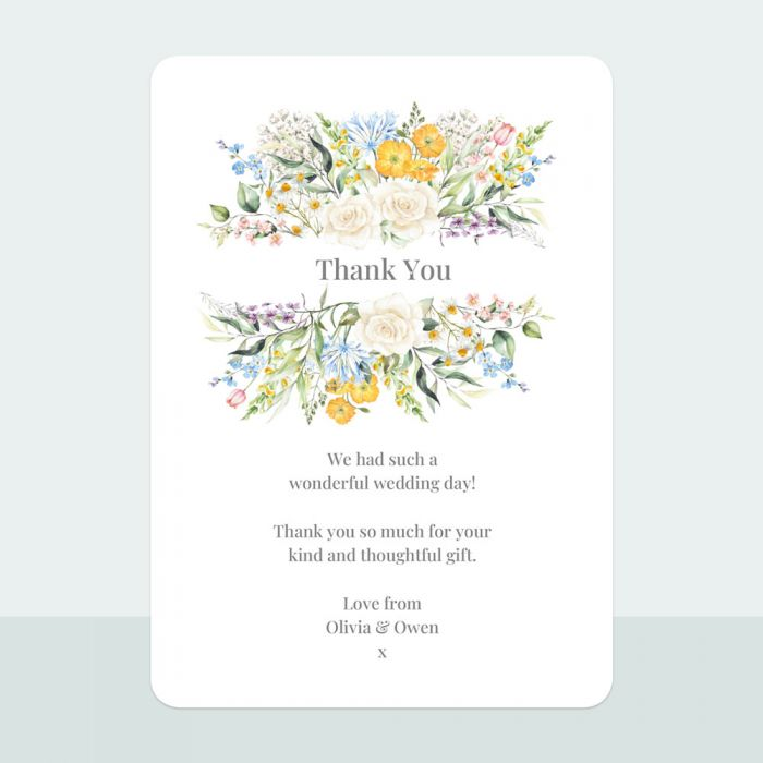 spring-bouquet-thank-you-card