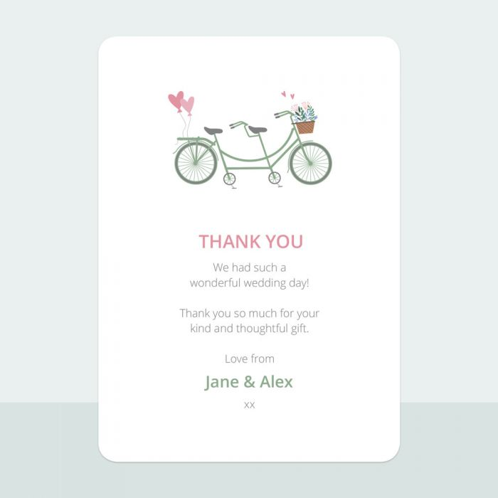 sweet-tandem-thank-you-card