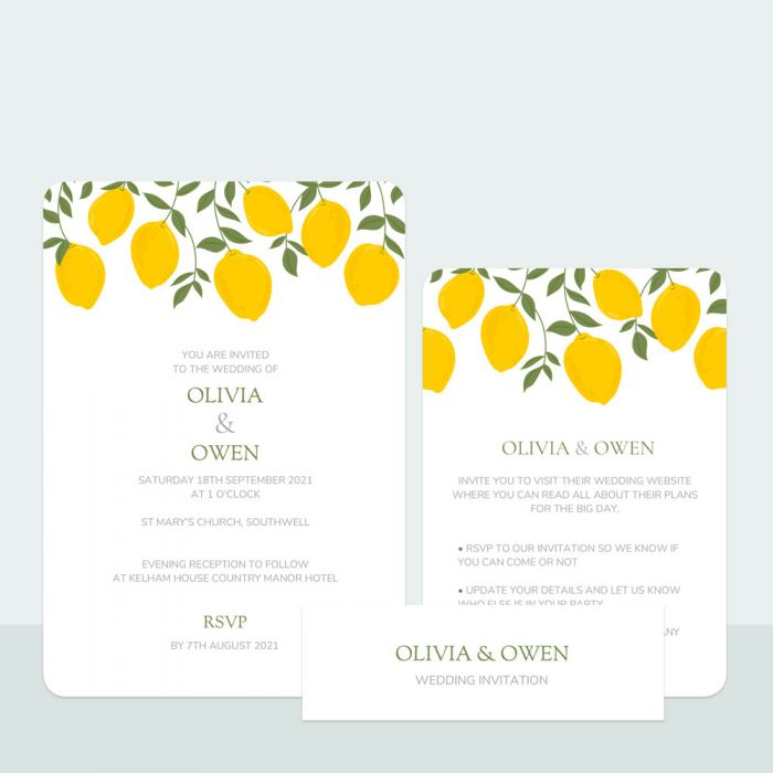 lemons-wedding-invitation-rsvp-suite