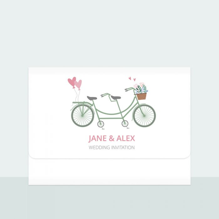 sweet-tandem-trifold-wedding-invitation-information-suite