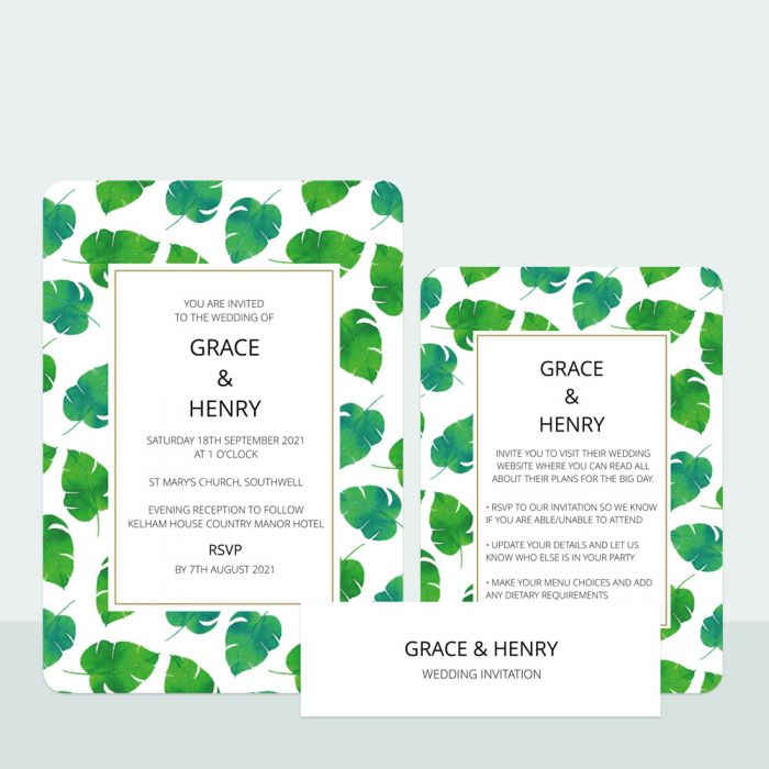 tropical-palm-wedding-invitation-information-suite