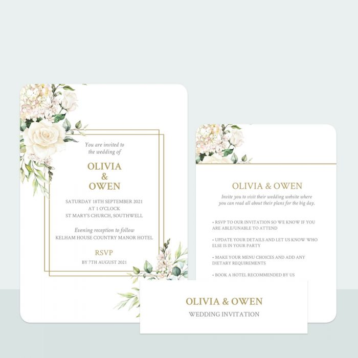 white-roses-wedding-invitation-information-suite