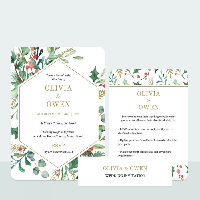 winter-berry-wedding-invitation-information-suite