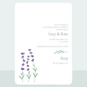 lavender-field-evening-invitation