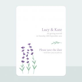 lavender-field-save-date-cards