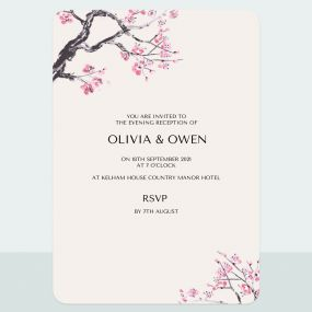 cherry-blossom-evening-invitation
