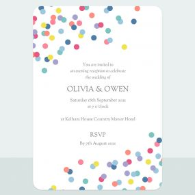 colourful-confetti-evening-invitation