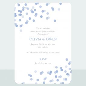 confetti-sprinkle-evening-invitation