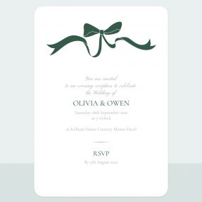 elegant-bow-evening-invitation