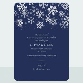 falling-snowflakes-evening-invitation