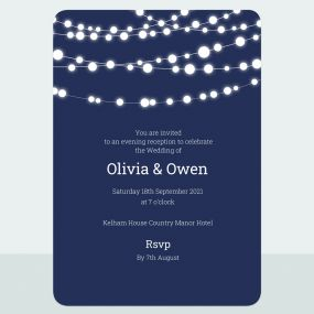festoon-lights-evening-invitation