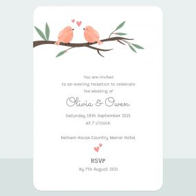 love-birds-evening-invitation