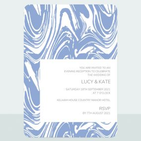 marble-swirl-evening-invitation