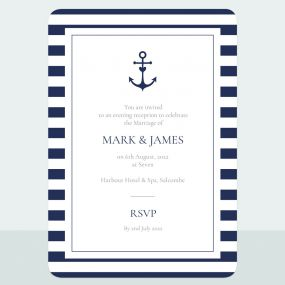 nautical-anchor-evening-invitation