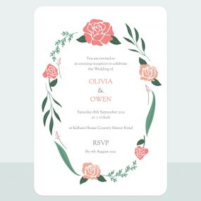 rose-border-evening-invitation
