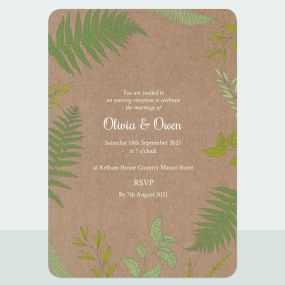 rustic-foliage-evening-invitation