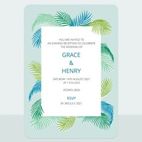 tropical-fern-evening-invitation