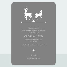 winter-reindeer-evening-invitation