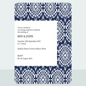 ikat-print-evening-invitation