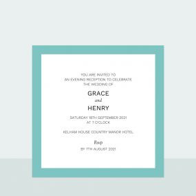 simple-border-evening-invitation