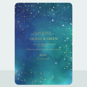 starry-night-foil-evening-invitation