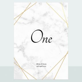 grey-marble-foil-table-name-number