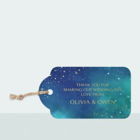 starry-night-foil-favour-tag
