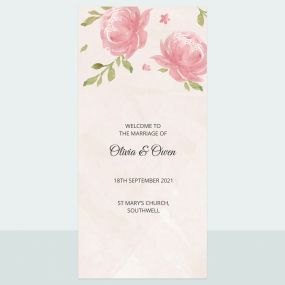 painted-peonies-order-service-concertina