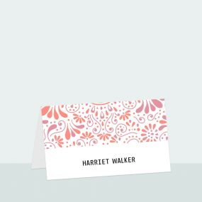 indian-summer-place-card