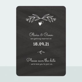 chalkboard-hearts-save-date-cards