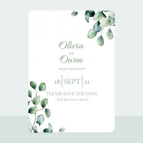 eucalyptus-save-date-cards